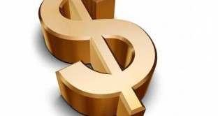 Le società fiduciarie contestano le sanzioni antiriciclaggio di Agenzia delle Entrate e Guardia di Finanza