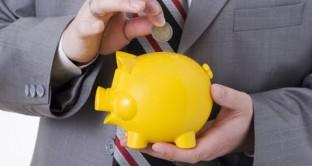 Cambia la tassazione sulle rendite finanziarie. Occhio alle scadenze