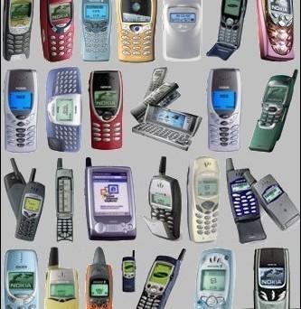 La tassa di concessione governativa per i telefoni cellulari, che per le schede ricaricabili è stata eliminata ma rimane per quanto riguarda gli abbonamenti.