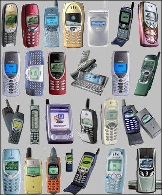 Tassa di concessione governativa per cellulari ancora in for I migliori telefoni