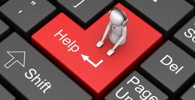 ammortizzatori sociali help