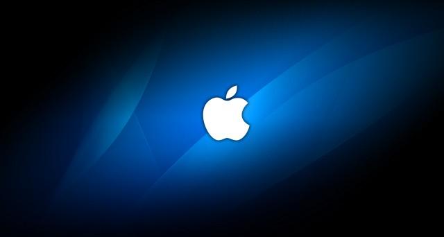 Apple è accusata di evasione fiscale, ma ancora una volta è tutto legale. L'eterna questione dei paradisi fiscali
