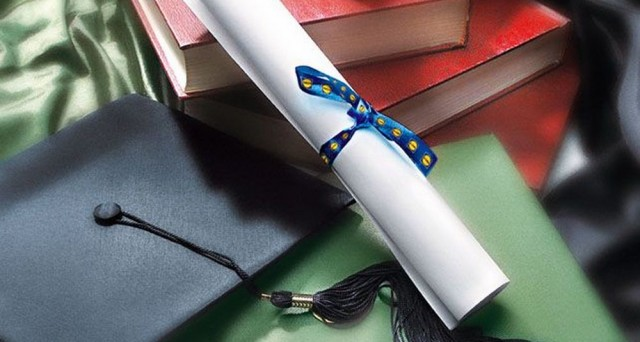 I casi che riguardano gli studenti: dalle borse di studio alla deducibilità delle erogazioni liberali