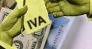 In vista della scadenza di lunedì 30 aprile, una sintetica guida sulla compilazione del modello IVA TR per la richiesta di rimborso o di compensazione del credito Iva maturato nel primo trimestre del 2012
