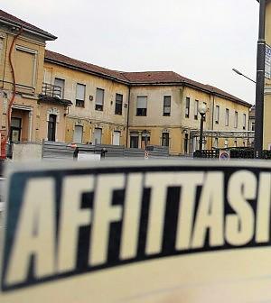 Imu sulla seconda casa aumentano gli affitti for Seconda casa tasse