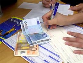 Le novità all'imposta di bollo speciale sulle attività scudate previste dagli emendamenti al DL fiscale su cui è stata posta la fiducia