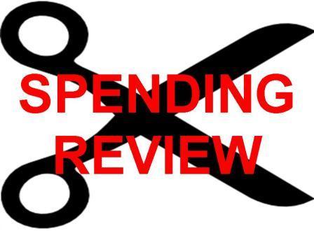 La strada per la razionalizzazione della spesa pubblica è tutta in salita. Sullo sfondo resta l'incubo di un nuovo aumento delle tasse