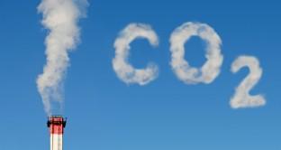 Il recepimento della direttiva Comunitaria 169 porterà a una rivisitazione della fiscalità ambientale
