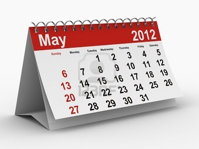 Ecco il Calendario delle tasse che si dovranno pagare nel mese di maggio: sono ben 82.