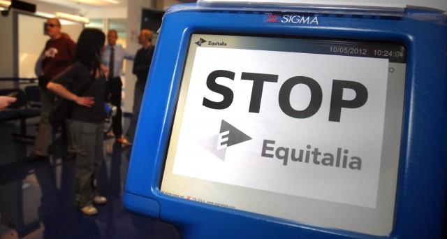 Le norme introdotte sulla rateizzazione delle cartelle esattoriali sono solo un primo passo verso l'umanizzazione di Equitalia