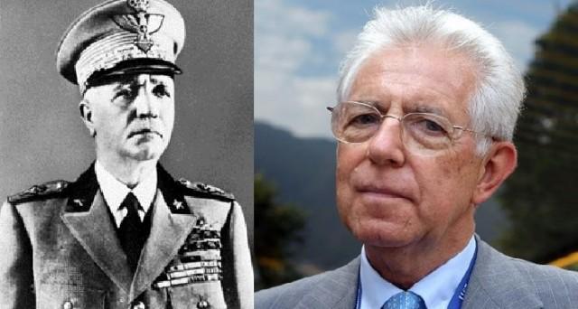 Il governo Monti vuole la massima confusione sulla questione dei rimborsi Iva sulla Tia. La parola d'ordine è prendere tempo, ignorare gli appelli a sbloccare la questione, confondere le carte in tavola. L'obiettivo è uno solo: arrivare alla Res, la tassa che risolve tutto