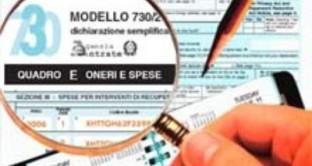 La documentazione a supporto dei bonus fiscali indicati nei 730 relativi al periodo d'imposta 2009 può essere presentata entro il 30 giugno 2012