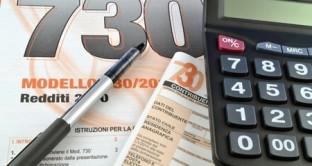 I contribuenti hanno tempo fino al prossimo 20 giugno 2012 per presentare il mod. 730 ad un Caf o ad un professionista abilitato, insieme alla documentazione necessaria per effettuare i controlli