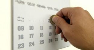 Dopo la proroga dei versamenti di Unico 2012, l'Agenzia delle entrate con la risoluzione n. 69/2012, indica anche il nuovo piano di rateazione delle imposte che risente ovviamente della proroga