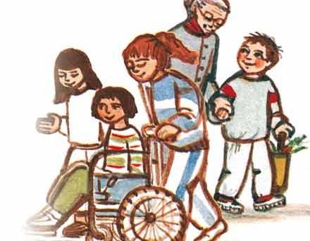 Con la circolare n. 19/2012, l'Agenzia delle entrate fornisce chiarimenti in merito alle agevolazioni fiscali in favore di disabili e in particolare per l'acquisto dell'auto conforme alle necessità del soggetto portatore di handicap