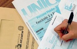 Unico 2012 per sanare errori fatti nelle precedenti dichiarazioni dei redditi. Il tutto entro il 1 ottobre