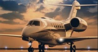 Con un provvedimento di ieri, l'Agenzia delle entrate ha dettato le modalità operative in riferimento all'attuazione e al versamento dell'imposta erariale sugli aeromobili privati e l'imposta sui voli dei passeggeri di aerotaxi