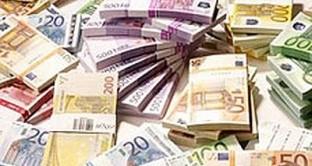 I dottori commercialisti presentano una proposta di legge che prevede, a costo zero e senza spese per lo Stato, la nascita dell'Agenzia delle uscite che avrà il compito di monitorare e contenere la spesa pubblica