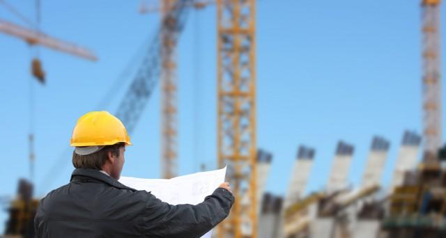 Per l'accesso e la permanenza nei cantieri edili ancora aperti il Ministero delle infrastrutture e dei trasporti ha indicato le linee guida