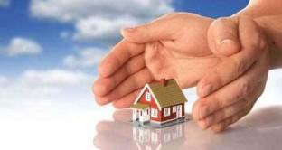 detrazione 36 vendita immobile
