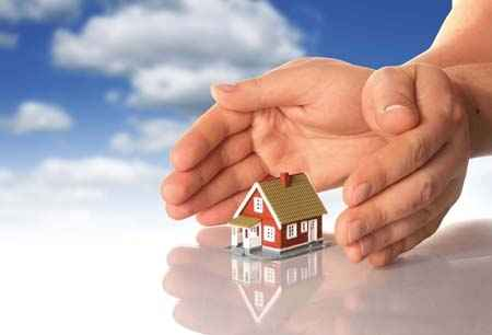 La circolare delle Entrate n. 19/E del 1° giugno 2012 ha fornito dei chiarimenti in riferimento all'Irpef e in particolar modo sul tasferimento delle detrazioni al 36% e al 55% in caso di vendita dell'immobile su cui sono stati realizzati gli interventi