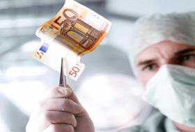 Con la circolare n. 19/E del 1° giugno scorso, l'Agenzia delle entrate ha risposto ad una serie di quesiti posti in materia di Irpef, tra cui alcuni riguardanti  le detrazioni per spese sanitarie