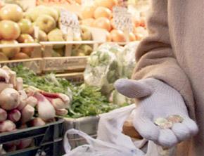 L'Imu arriva e porta con sé numerosi problemi per le famiglie italiane, già da troppo tempo alle prese con conti che non tornano e spese continue che alleggeriscono sempre di più  i portafogli