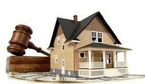 La Cassazione conferma il divieto di ipoteca sugli immobili sotto gli 8mila euro, ma Equitalia non ascolta. Le associazioni dei consumatori chiedono la cancellazione, anche di quelle sotto i 20.000 euro, nuovo limite introdotto dal decreto fiscale