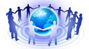 Le imprese che aderiscono ad una rete di imprese, per fare squadra, possono beneficiare di un risparmio di imposta nella misura non superiore all'86,5011% di quello chiesto con il modello Reti. Lo stabilisce in un provvedimento di ieri l'Agenzia delle entrate
