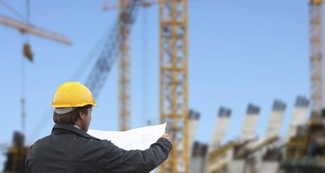 Pubblicato nella G.U. di ieri, 26 giugno 2012, il DL n. 83/2012  è entrato ufficialmente in vigore  con tutte le novità che porta per il rilancio dell'economia del nostro Paese, tra cui le detrazioni Irpef al 50% per lavori di ristrutturazione edilizia