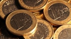 Se hai sotto i 35 anni ti basta un euro per aprire una società. Ecco la SSRL parente lontano della SRL