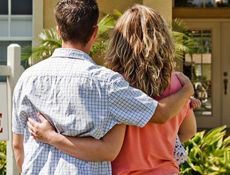 Acquisto prima casa le agevolazioni per le giovani coppie - Acquisto prima casa tasse ...