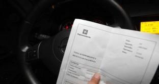 Inoltre quello dell'auto in leasing lo paga l'utilizzatore ma dopo il 15 agosto 2009, come chiarisce la Cassazione