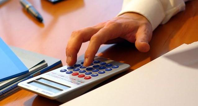 A pochi giorni dalla scadenza l'Agenzia delle entrate pubblica la circolare esplicativa, la n. 28/2012, in merito alla nuova imposta sul valore degli immobili situati all'estero