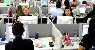 Una lista nera degli operatori scorretti che attivano contratti non voluti da inconsapevoli clienti, tramite una telefonata.