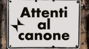 Imprese e società hanno l'obbligo di indicare nell'Unico 2012 la detenzione degli apparecchi per verificare così il pagamento del canone Rai 2012 o meglio di quello speciale