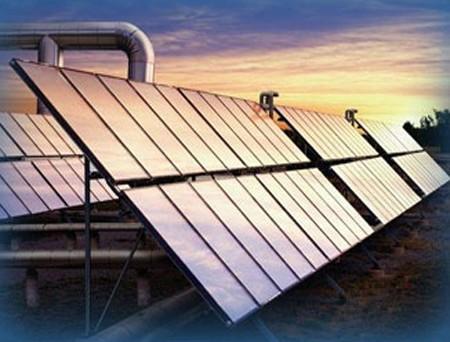 Detrazione 55% per interventi di risparmio energetico valevole fino al 30 giugno 2013, senza alcuna riduzione. Lo prevede un emendamento al decreto sviluppo 2012