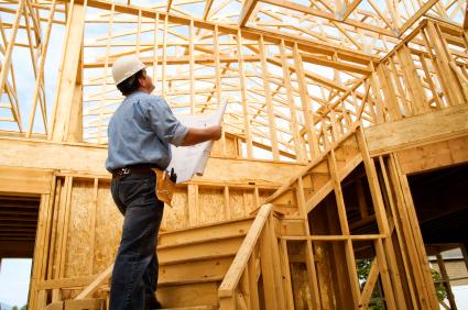 Se le spese per lavori di ristrutturazione edilizia sono pagate con bonifico prima del 26 giugno, godono della detrazione al 36. Dal 26 giugno in poi invece di quella al 50%.