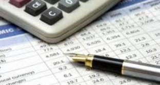 Imposta di registro sui contratti di locazione. Ecco l'elenco dei codici tributo da indicare nel modello F23 per il versamento della tassa di registrazione della locazione