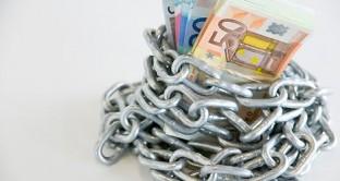 Pignoramento stipendio e pignoramento pensione. Il decreto fiscale introduce nuovi importi per il recupero crediti