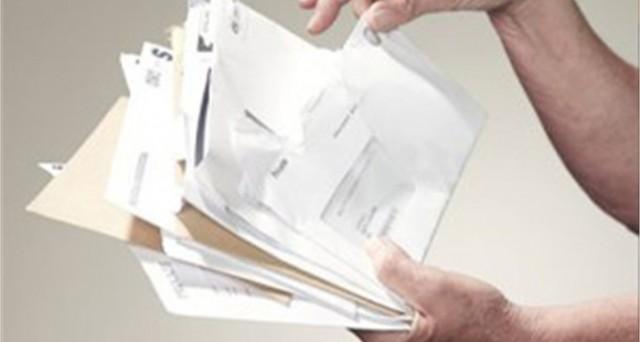 Rottamazione cartelle Equitalia: come controllare se la domanda è stata accettata