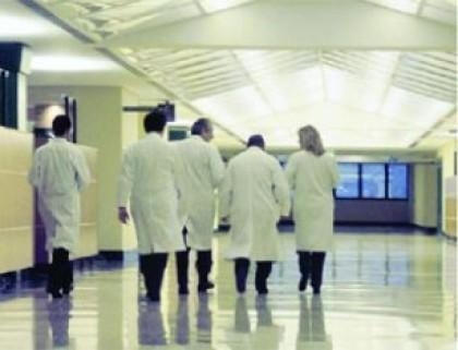 Il 31 luglio è l'ultimo giorno per inviare il modello 770 semplificato 2012, con cui indicare gli incentivi fiscali per il rientro dei lavoratori in Italia