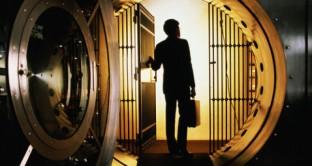 L'Agenzia delle entrate, in vista della scadenza del versamento dell'imposta di bollo, ha precisato quali siano gli eventi che causano la perdita del regime di riservatezza