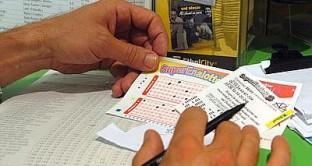 Tassazione sulle vincite dei giochi. Nuova sospensione da parte del Tar Lazio nell'attesa della Corte costituzionale