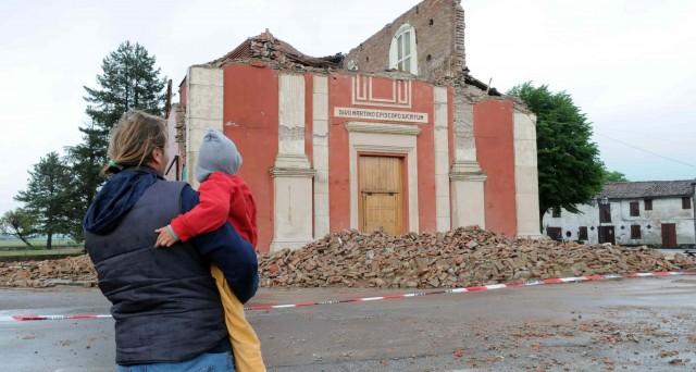 Nell'iter di conversione in legge del decreto sul terremoto Emilia si proroga la sospensione delle bollette dal 30 settembre al 30 novembre 2012