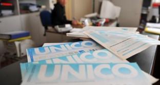 Ires, Irpef e Ivie, ma anche cedolare secca e diritto camerale. In scadenza oggi il versamento delle imposte derivanti da Unico 2012 e Irap 2012 senza maggiorazione dello 0,40%