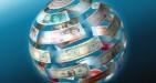 Tobin Tax: nuovo modello di dichiarazione per il 2017