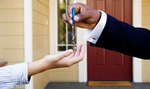 Aire gli iscritti possono beneficiare delle agevolazioni - Onorari notarili acquisto prima casa ...