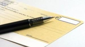 Assegno nucleo familiare richiesto anche dal genitore non titolare del reddito. Lo stabilisce l'Inps recependo il regolamento comunitario 883/04