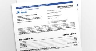 Cartella di pagamento illegittima se non viene espressamente indicato il nome del responsabile del procedimento. Lo precisa la Ctp di Genova
